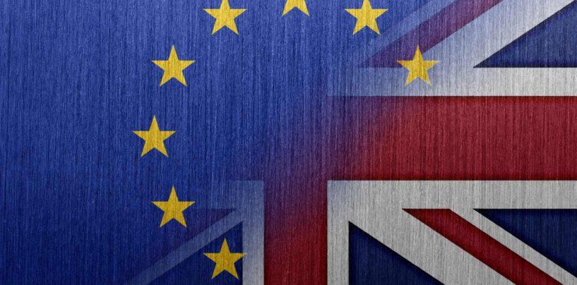 Conseguenze referendum Brexit per Regno Unito e Europa