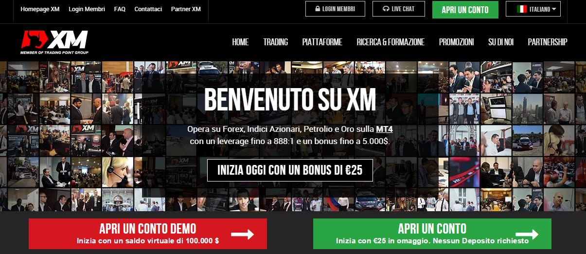 xm-recensione-broker