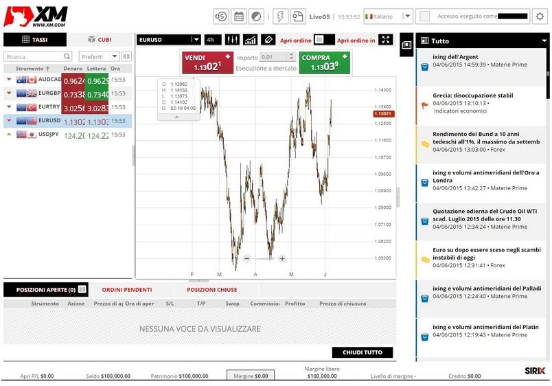 xm.com-piattaforma-trading