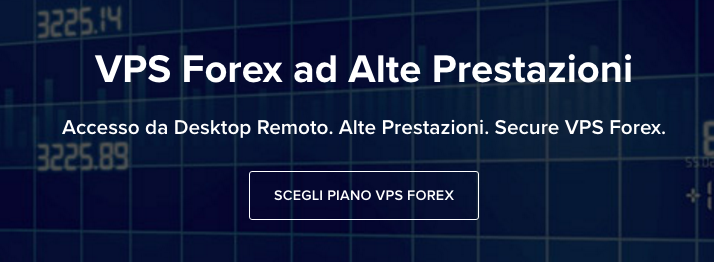 vps-forex-hostingstak