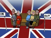 Brexit e le possibili conseguenze