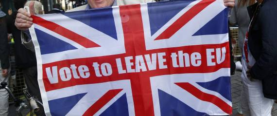 leave_brexit