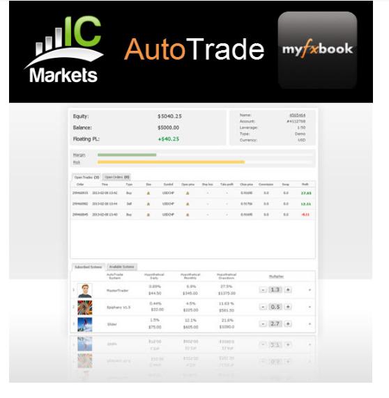 IC-Markets-autotrade-social-trading