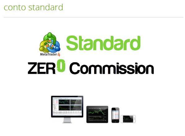 IC-Markets-conto-standard