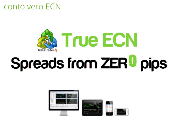 IC-Markets-conto-true-ecn