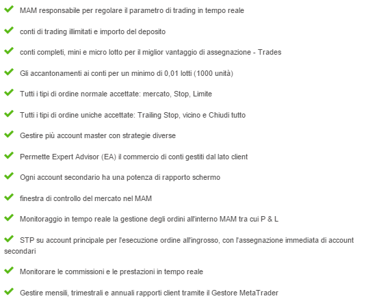 IC-Markets-piattaforma-mam-caratteristiche