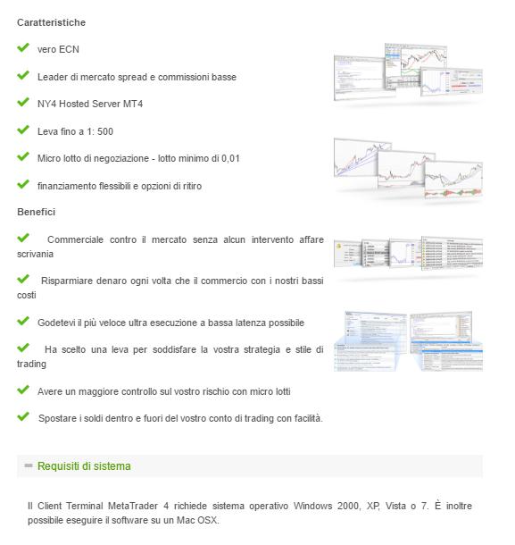 IC-Markets-piattaforma-mt4-caratteristiche