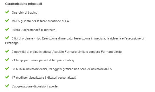 IC-Markets-piattaforma-mt5-caratteristiche