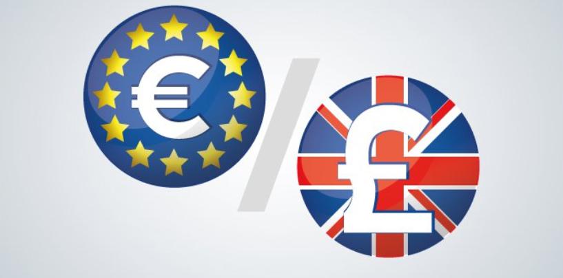 Quanto vale una sterlina in euro oggi ? Cambio/Convertitore Sterlina Euro e grafico in tempo reale
