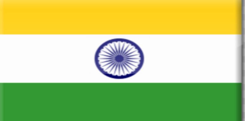 Opportunità rupia indiana….