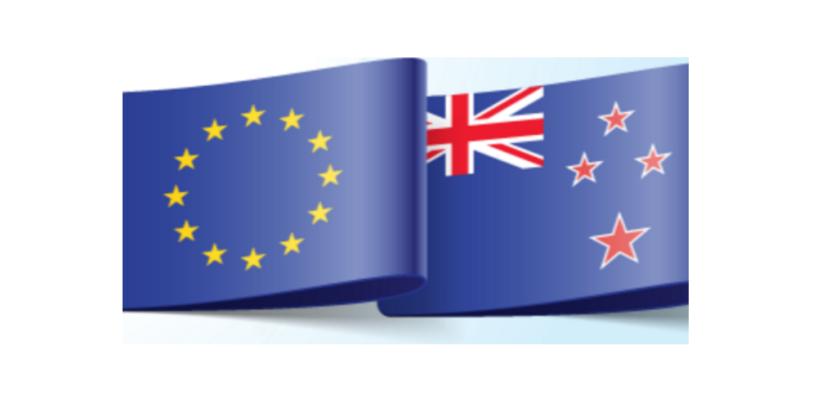 TENDENZE CICLICHE MEDIO-LUNGO PERIODO EUR/NZD