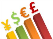 Euro Yen, come investire dopo riconferma Kuroda e scandalo governo Abe