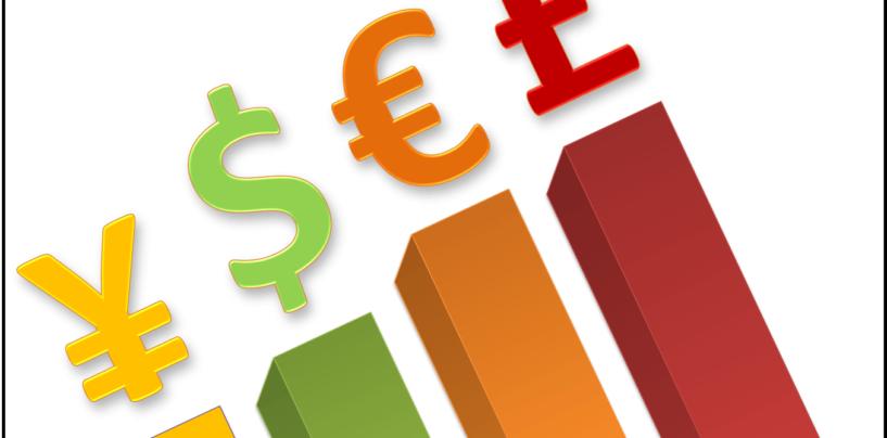 Forex Settembre 2016: come investire sull'euro