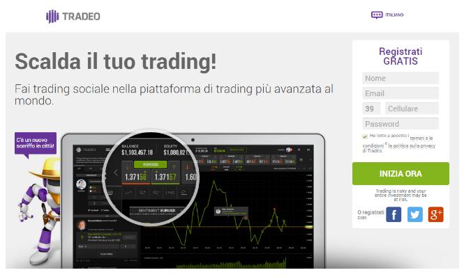 piattaforma-social-trading