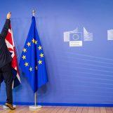 Forex, la sterlina non corregge: il mercato aveva previsto tutto