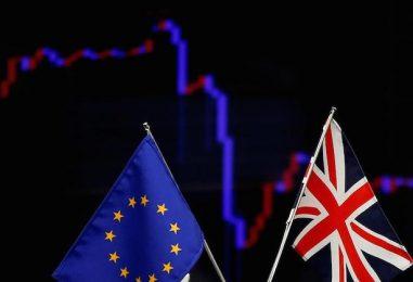 Forex sterlina, cosa accadrà con le elezioni del 12 dicembre