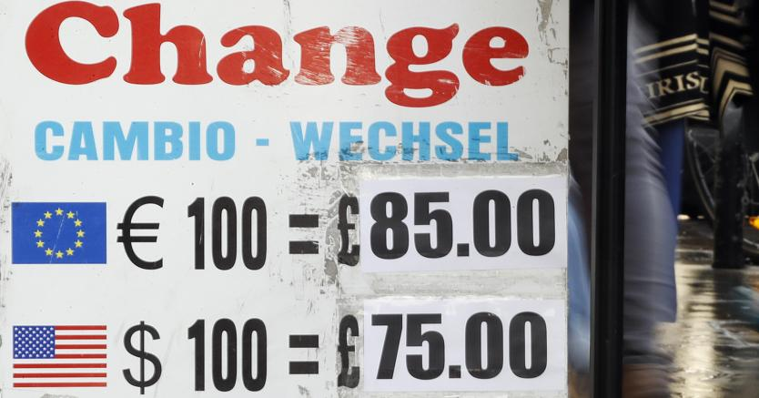 inflazione-gran-bretagna