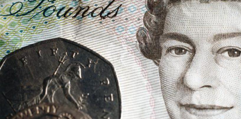Forex Euro Sterlina: previsioni cambio post Brexit, chi guadagna e chi perde