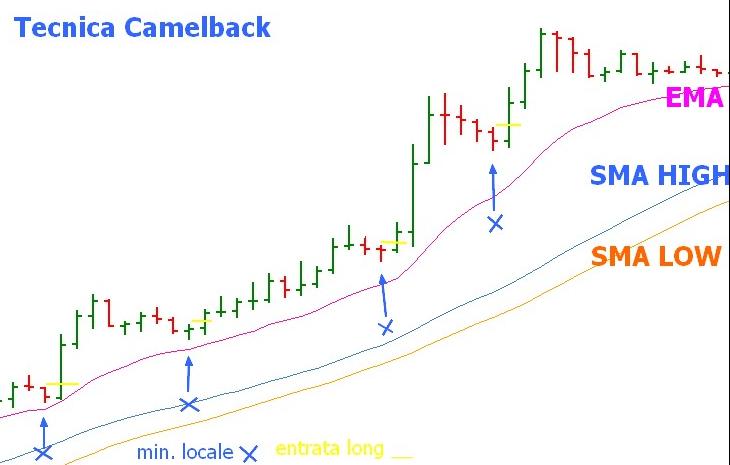 tecnica-camelback