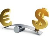 Euro, la valuta unica ai massimi sul dollaro