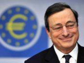 Forex euro, cosa aspettarsi dalla riunione di oggi della BCE