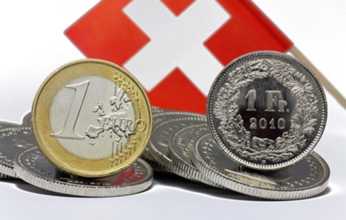cambio-eur-chf