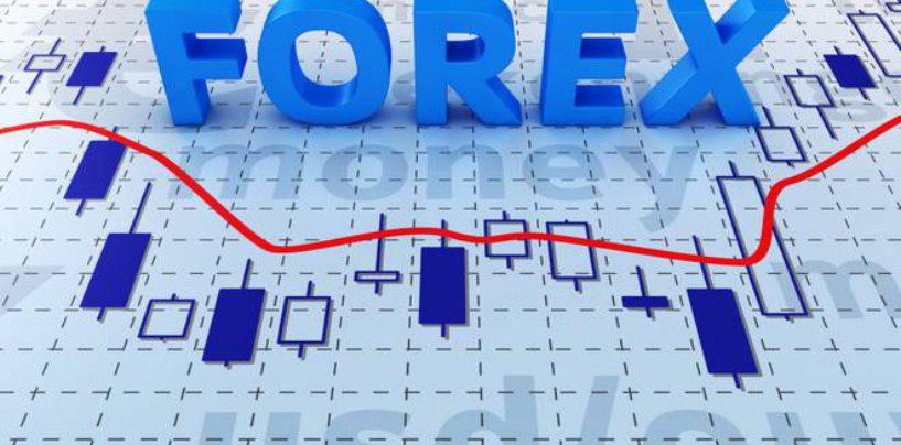 Rischi mercato Forex: quali sono e come evitarli