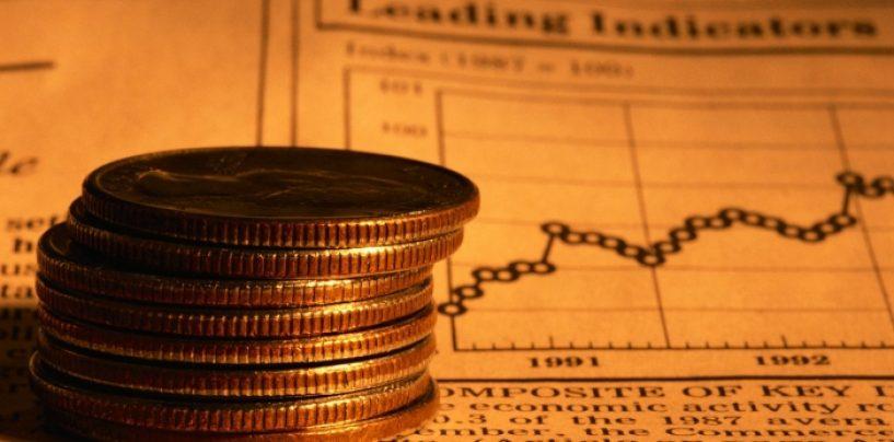 Cambio euro dollaro: Previsioni Fine 2020
