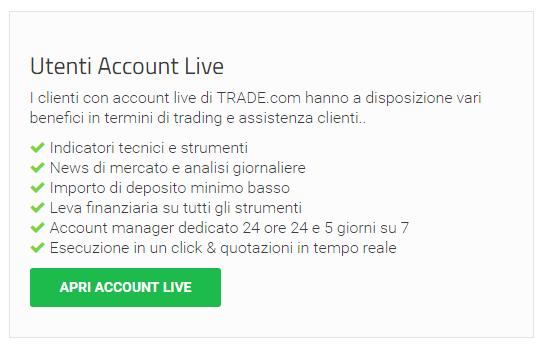 trade.com-conto reale