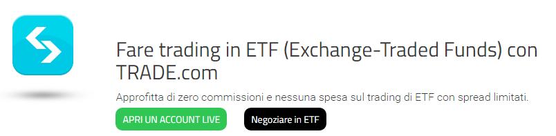 trade.com-etf