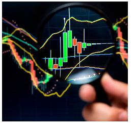 trade.com-formazione strumenti di trading