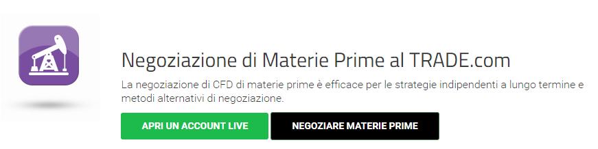 trade.com-materie prime