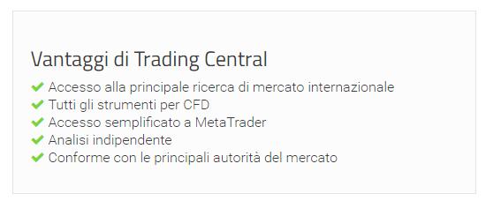 trade.com-trading central-vantaggi