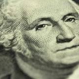 Previsioni dollaro, analisti ottimisti su fase espansiva