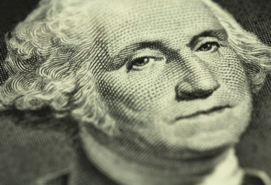 """Lira turca, gli Stati Uniti """"affossano"""" le quotazioni della valuta"""