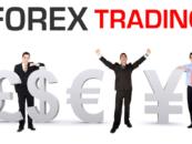 Primi passi per studiare e imparare il trading sul forex