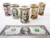 Dollaro in arretramento… aspettando il FOMC