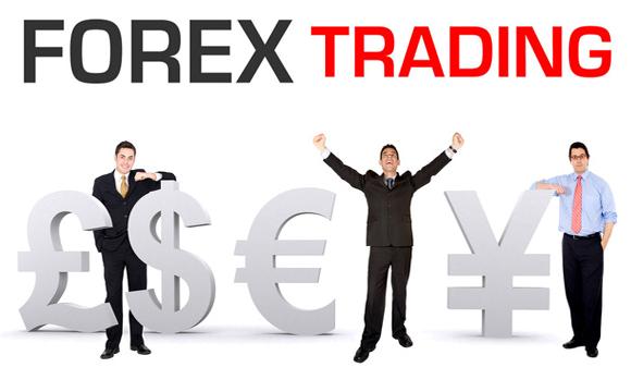 webinar trading