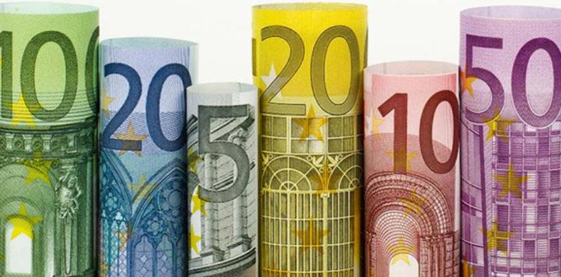 Forex trading, come posizionarsi sulle valute nel 2017
