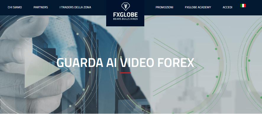 fxglobe-academy-video
