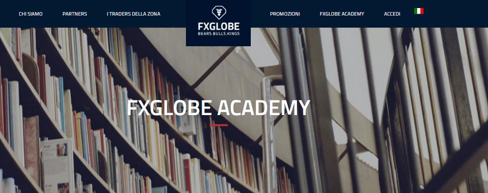 fxglobe-academy
