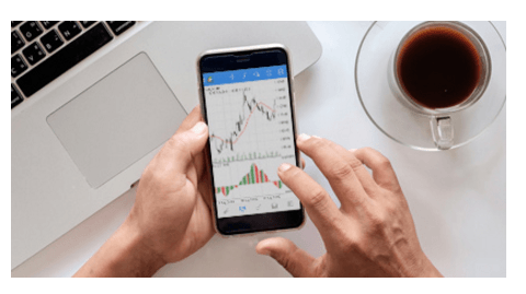 fxglobe-piattaforma mobile
