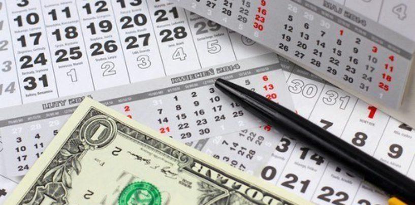 Investire sul dollaro: margini rialzisti molto contenuti nelle prossime settimane