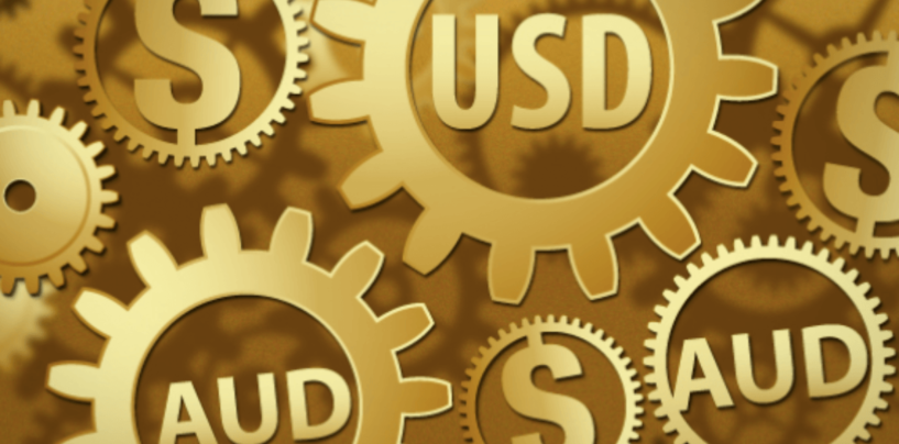 Previsioni dollaro, ripartenza dopo una settimana di forza: ecco come investire