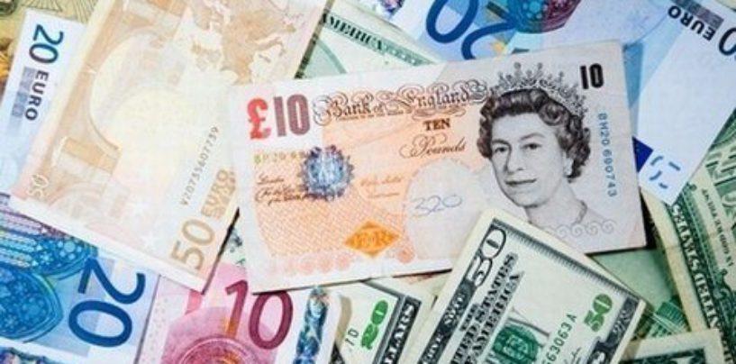 Previsioni sterlina: come investire tra Brexit e elezioni anticipate