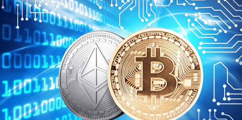 Trading criptovalute: conviene investire (ancora) su Bitcoin e Etherum?