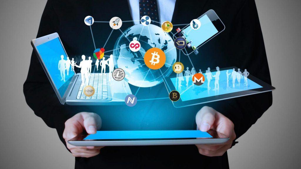 Trading criptovalute conviene investire (ancora) su Bitcoin e Etherum