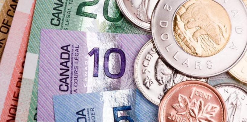 Dollaro canadese, è il momento giusto per comprarlo?