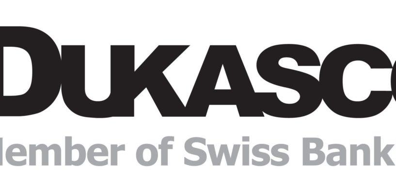 Dukascopy: recensioni opinioni piattaforma di trading Dukascopy Italia/Europe