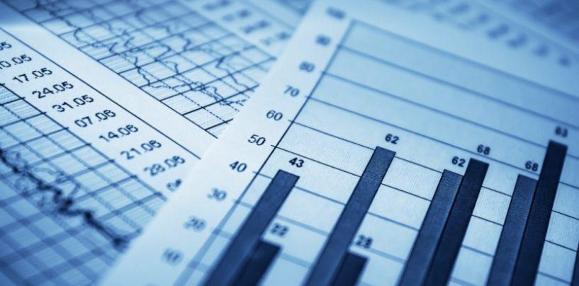 Concetti base del Forex: cosa sono stop loss, volatilità e profondità di mercato